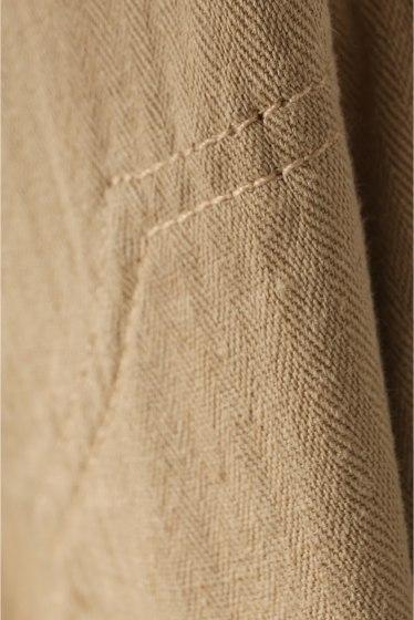 ���㡼�ʥ륹��������� Billy Reid / �ӥ��� : Regular Panel Pants �ܺٲ���16