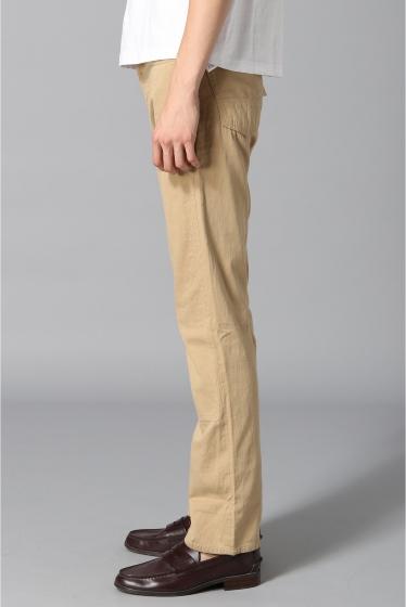 ���㡼�ʥ륹��������� Billy Reid / �ӥ��� : Regular Panel Pants �ܺٲ���3