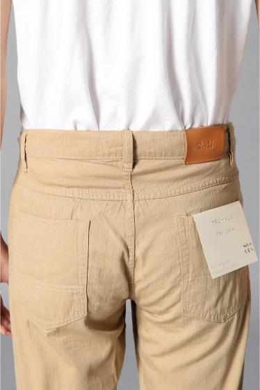 ���㡼�ʥ륹��������� Billy Reid / �ӥ��� : Regular Panel Pants �ܺٲ���6