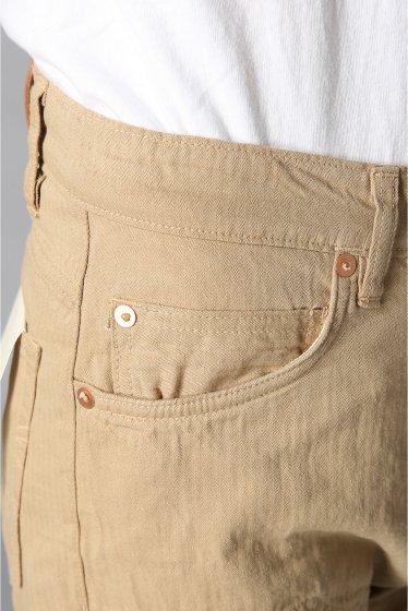 ���㡼�ʥ륹��������� Billy Reid / �ӥ��� : Regular Panel Pants �ܺٲ���8