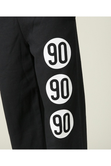 ���㡼�ʥ륹��������� 90Clothing /���ʥ���ƥ����?���� : �ݥ��åȥ������åȥѥ�� �ܺٲ���11