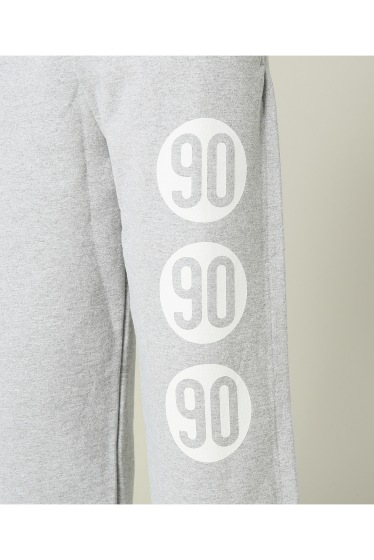 ���㡼�ʥ륹��������� 90Clothing /���ʥ���ƥ����?���� : �ݥ��åȥ������åȥѥ�� �ܺٲ���12