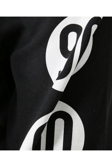 ���㡼�ʥ륹��������� 90Clothing /���ʥ���ƥ����?���� : �ݥ��åȥ������åȥѥ�� �ܺٲ���15