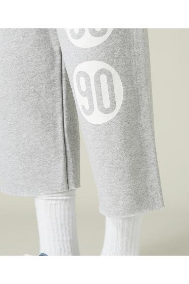 ���㡼�ʥ륹��������� 90Clothing /���ʥ���ƥ����?���� : �ݥ��åȥ������åȥѥ�� �ܺٲ���9
