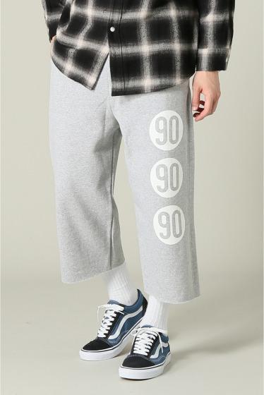 ���㡼�ʥ륹��������� 90Clothing /���ʥ���ƥ����?���� : �ݥ��åȥ������åȥѥ�� ���졼A