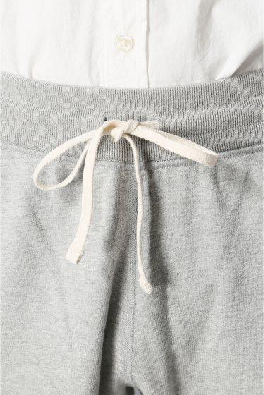���㡼�ʥ륹��������� REIGNING CHAMP  / �쥤�˥�����: Slim Sweat Pants �ܺٲ���10
