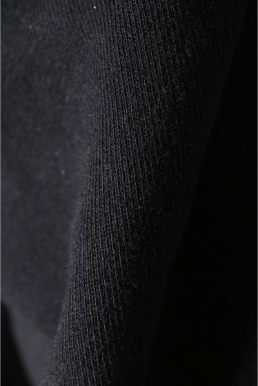 ���㡼�ʥ륹��������� REIGNING CHAMP  / �쥤�˥�����: Slim Sweat Pants �ܺٲ���14