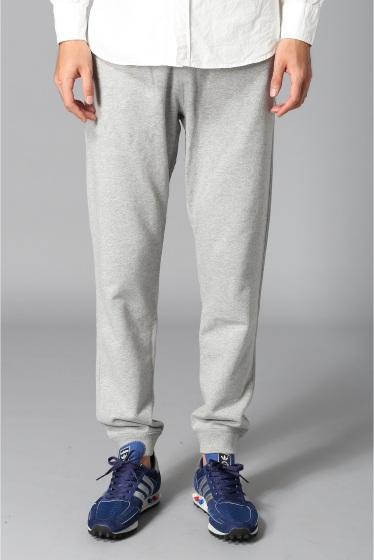 ���㡼�ʥ륹��������� REIGNING CHAMP  / �쥤�˥�����: Slim Sweat Pants �ܺٲ���3