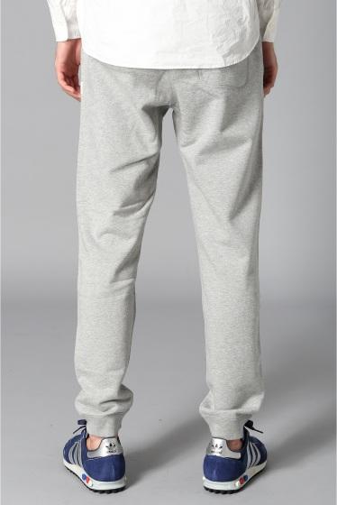 ���㡼�ʥ륹��������� REIGNING CHAMP  / �쥤�˥�����: Slim Sweat Pants �ܺٲ���5