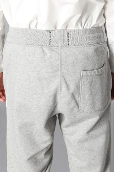 ���㡼�ʥ륹��������� REIGNING CHAMP  / �쥤�˥�����: Slim Sweat Pants �ܺٲ���7