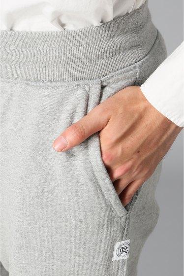 ���㡼�ʥ륹��������� REIGNING CHAMP  / �쥤�˥�����: Slim Sweat Pants �ܺٲ���8