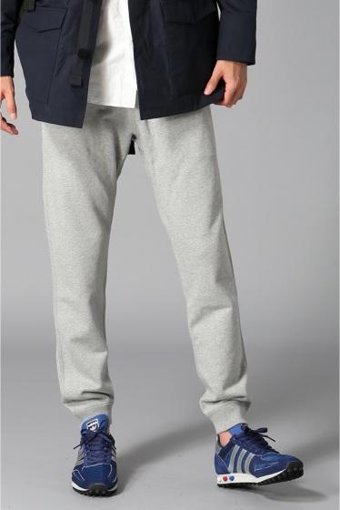 ���㡼�ʥ륹��������� REIGNING CHAMP  / �쥤�˥�����: Slim Sweat Pants ���졼A