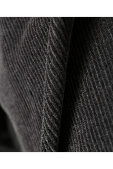 ���㡼�ʥ륹��������� NORSE PROJECTS /  �Ρ����ץ?������ : Aros Slim Light Corduroy �ܺٲ���16