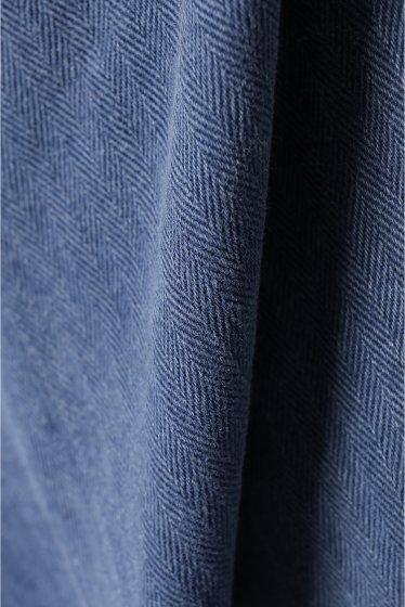 ���㡼�ʥ륹��������� GREENBLUE / �����֥롼 : BLUE �ܺٲ���21