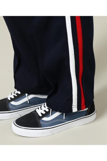���㡼�ʥ륹��������� NICHE / �˥å���  : Escuela Deportivo Pants �ܺٲ���10