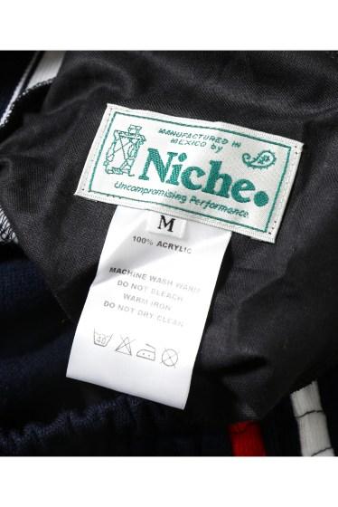���㡼�ʥ륹��������� NICHE / �˥å���  : Escuela Deportivo Pants �ܺٲ���12