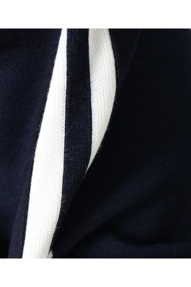 ���㡼�ʥ륹��������� NICHE / �˥å���  : Escuela Deportivo Pants �ܺٲ���14