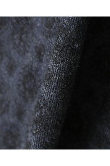 ���㡼�ʥ륹��������� NICHE Pattern Gaucho Easy Pants �ܺٲ���16