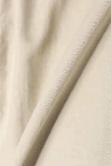 �����֥�������ʥ��ƥå� Twill Trouser W/Ribcuf �ܺٲ���12