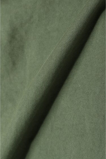 �����֥�������ʥ��ƥå� Twill Trouser W/Ribcuf �ܺٲ���14