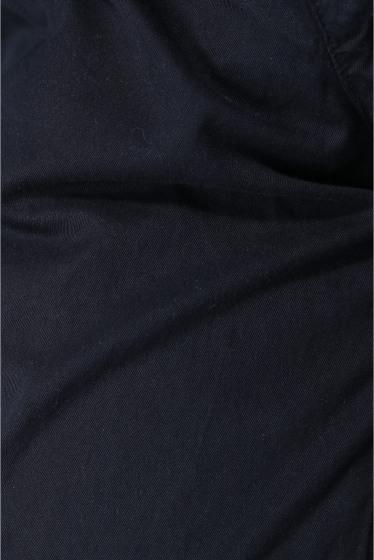 �����֥�������ʥ��ƥå� Twill Trouser W/Ribcuf �ܺٲ���15