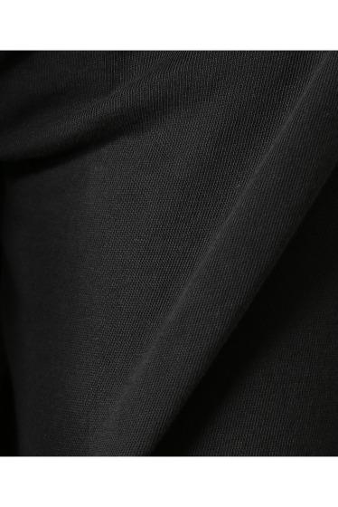�����֥�������ʥ��ƥå� Heavy Supima Jersey House Pant �ܺٲ���15