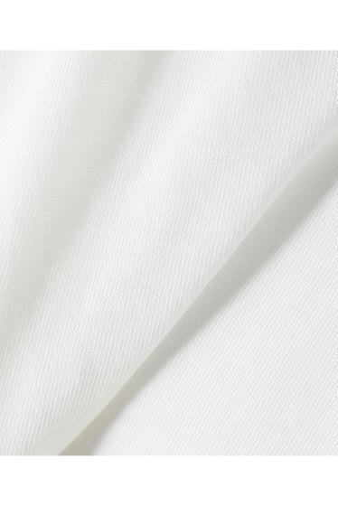 �����֥�������ʥ��ƥå� Heavy Supima Jersey House Pant �ܺٲ���16
