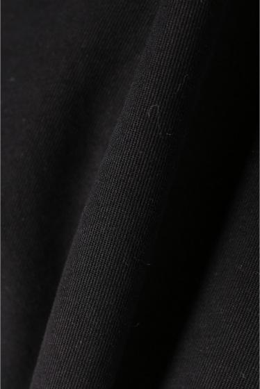 �����֥�������ʥ��ƥå� SKU-JS LT.Twill Trouser �ܺٲ���10