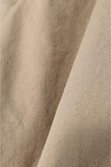 �����֥�������ʥ��ƥå� SKU-JS LT.Twill Trouser �ܺٲ���11