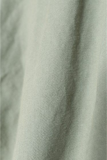 �����֥�������ʥ��ƥå� SKU-JS LT.Twill Trouser �ܺٲ���12