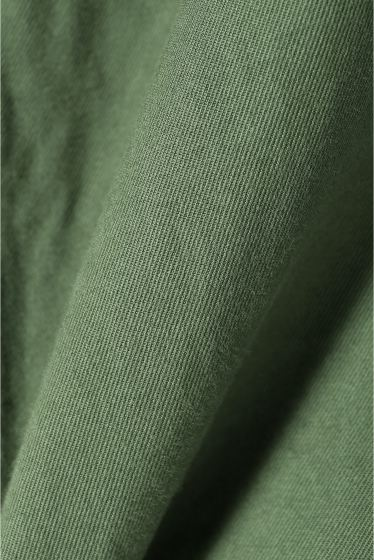 �����֥�������ʥ��ƥå� SKU-JS LT.Twill Trouser �ܺٲ���13