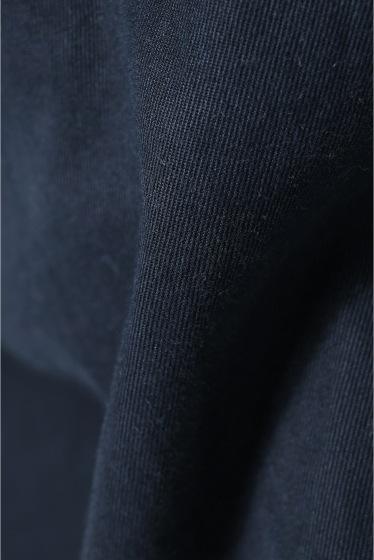 �����֥�������ʥ��ƥå� SKU-JS LT.Twill Trouser �ܺٲ���14
