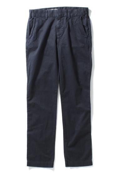 �����֥�������ʥ��ƥå� SKU-JS LT.Twill Trouser �ͥ��ӡ�
