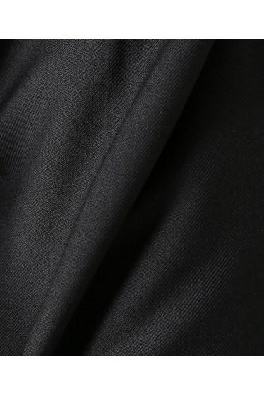 ���㡼�ʥ륹��������� RICCARDO METHA / �ꥫ��ɥ�å�:mens 1tuck wide trouser wool �ܺٲ���16