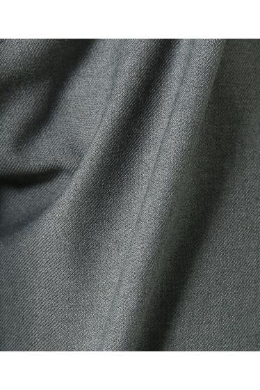 ���㡼�ʥ륹��������� RICCARDO METHA / �ꥫ��ɥ�å�:mens 1tuck wide trouser wool �ܺٲ���17