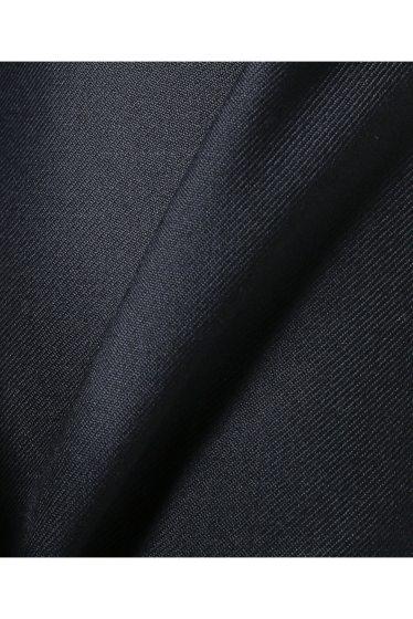 ���㡼�ʥ륹��������� RICCARDO METHA / �ꥫ��ɥ�å�:mens 1tuck wide trouser wool �ܺٲ���18