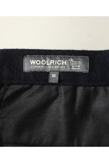 ���㡼�ʥ륹��������� woolrich /�������å�  : SAFARI TROUSER �ܺٲ���12