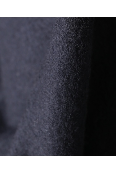 ���㡼�ʥ륹��������� woolrich /�������å�  : SAFARI TROUSER �ܺٲ���15
