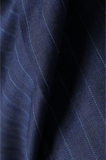 �١��������ȥå� MARTINSONS Pin Stripe �ܺٲ���10