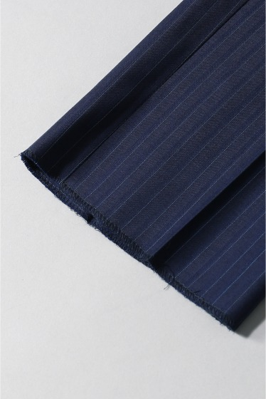 �١��������ȥå� MARTINSONS Pin Stripe �ܺٲ���9