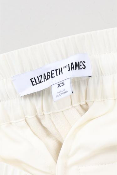 ������ ELIZABETH AND JAMES ������ZIP�ѥ�� �ܺٲ���13