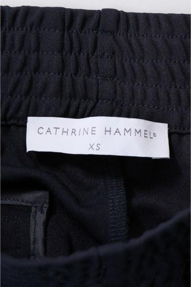 ������ CATHRINE HAMMEL ����åȥѥ�� �ܺٲ���12