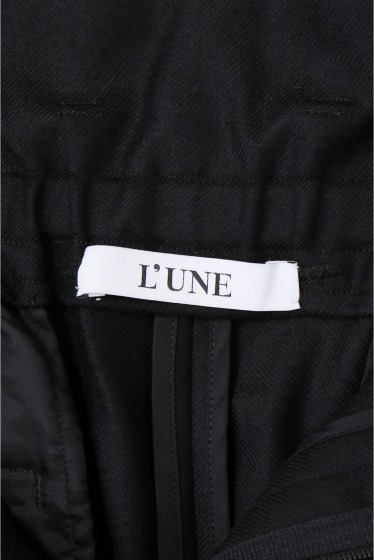 ������ LUNE �������ˡ��ϥ��������ȥѥ�� �ܺٲ���14