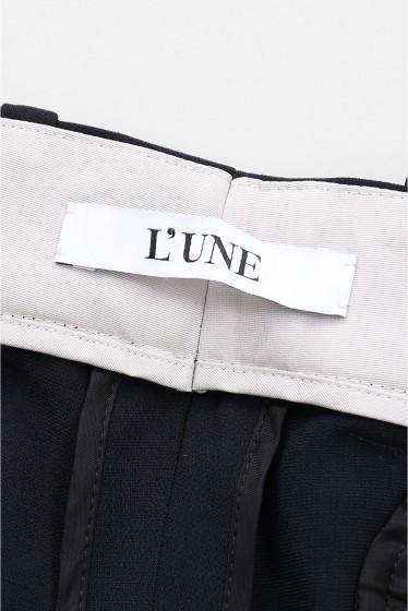 ������ LUNE �����ɥ��ȥ饤�ץ��ȥ졼�ȥѥ�� �ܺٲ���15