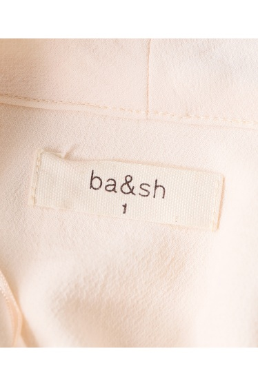 ���?�� ������ bash �����륤���� �ܺٲ���16
