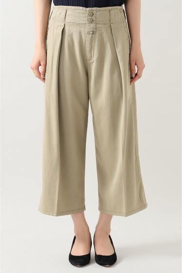 ���?�� ������ CLOSED CHINO PANTS �ܺٲ���3