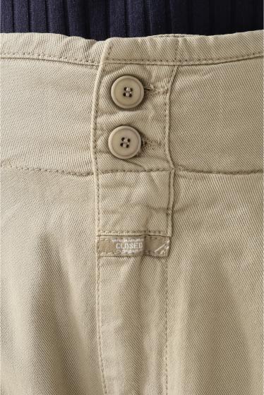 ���?�� ������ CLOSED CHINO PANTS �ܺٲ���9