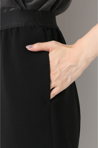 �ץ顼���� Double Cloth �����ѥ�Ģ� �ܺٲ���10