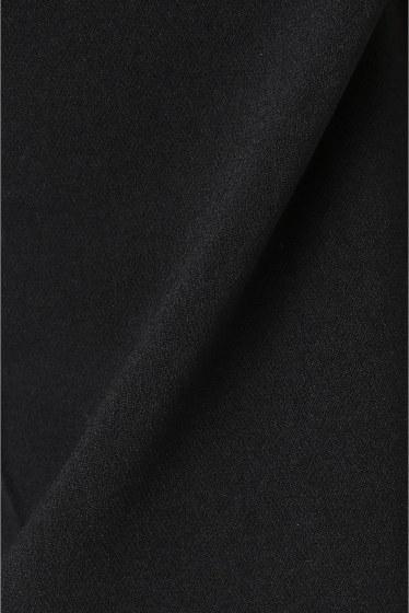 �ץ顼���� Double Cloth �����ѥ�Ģ� �ܺٲ���12