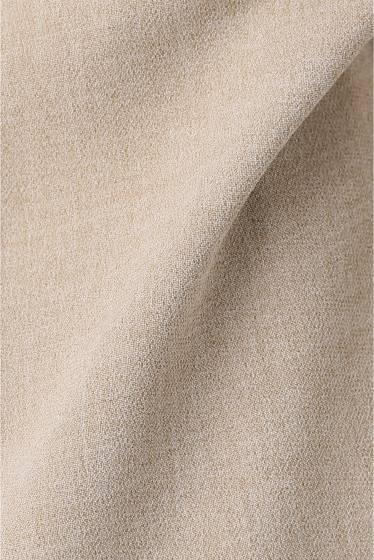 �ץ顼���� Double Cloth �����ѥ�Ģ� �ܺٲ���14